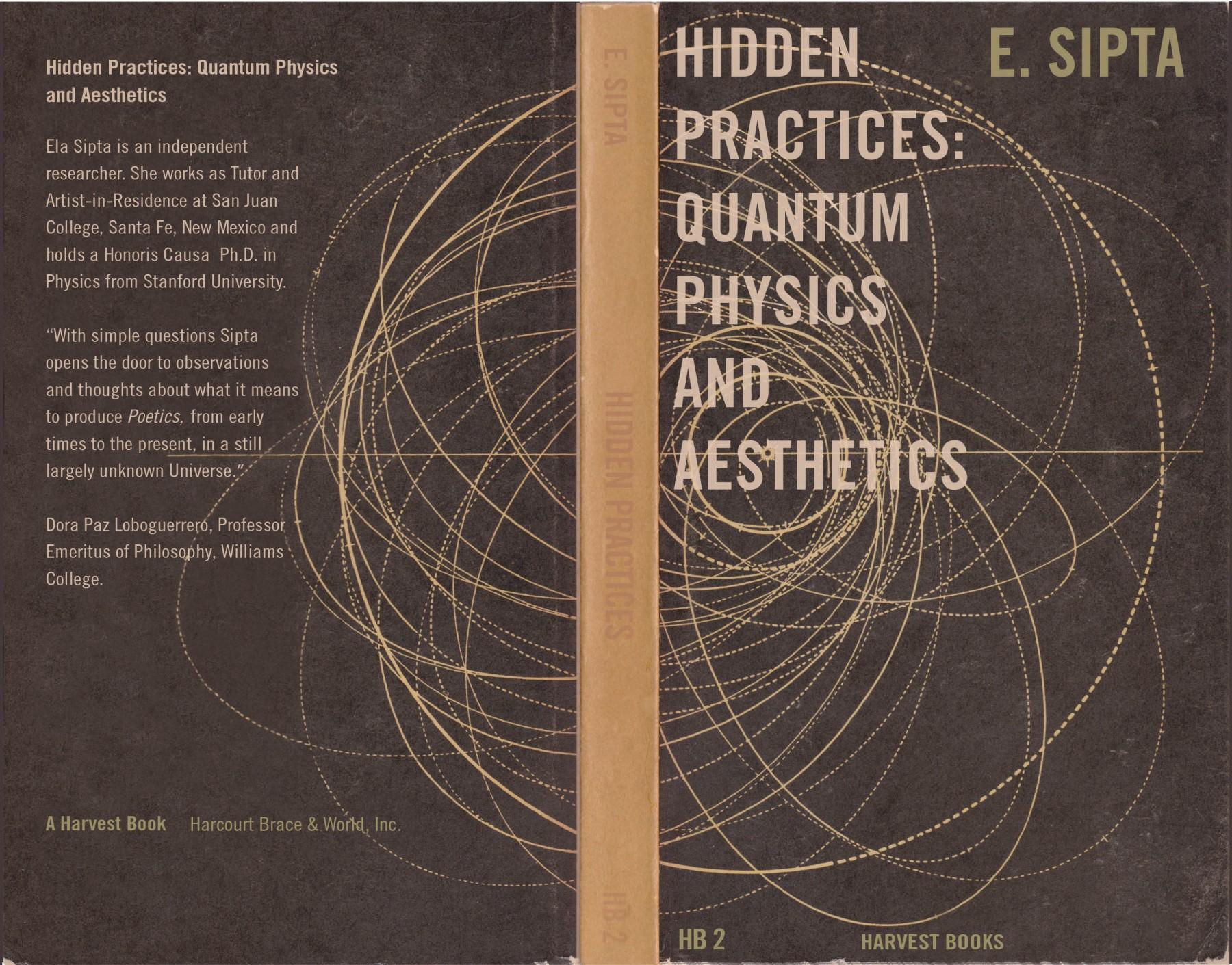9.Quantum.jpg