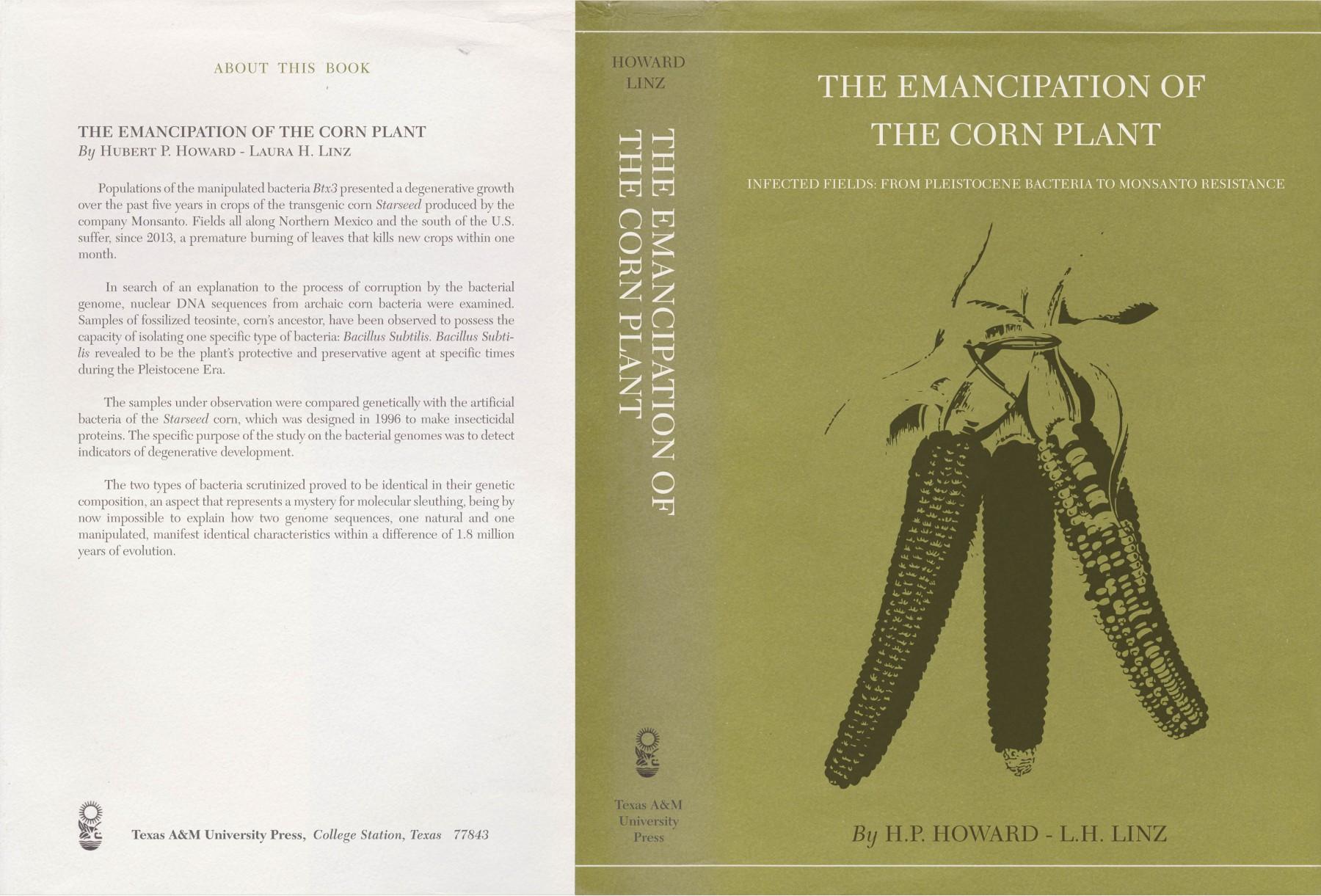 emancipacion.jpg