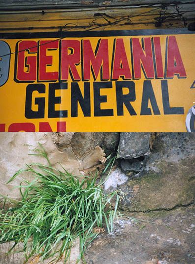 germania.jpg